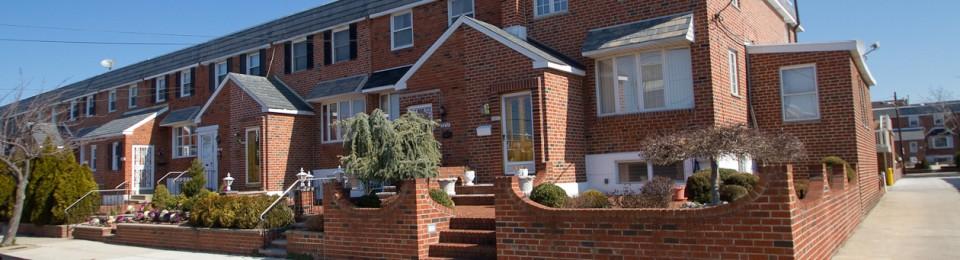 Packer Park Homes For Sale Packer Park Living